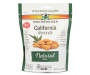SELECT HARVEST NAT WHOLE ALMONDS 10 0Z