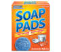SOAP PADS 10CT