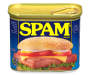 SPAM Classic Canned Meat 12 oz. Pull-Top Can