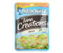 STARKIST TUNA CREATIONS RANCH POUCH 2.6OZ