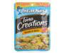 STARKIST TUNA PCCREATIONS SWEET & SPICY POUCH 2.6Z