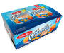 STAUFFERS CHED WHALE 1.5 OZ 6 PK