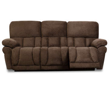 Sofas Couches For Sale Big Lots