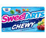 SWEETARTS Mini Chewy Candy 3.75 oz. Box