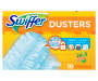 SWIFFER 180 DUSTER GAIN REFILL 10CT