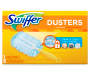 SWIFFER 180 DUSTER STARTER KIT 5RF
