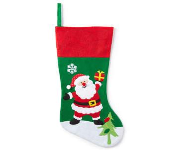 christmas stockings tree skirts big lots