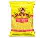 Santitas  Tortilla Chips Tortilla Triangles 11 Oz