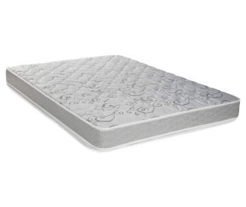 Serta Allerton Firm Twin Mattress Big Lots