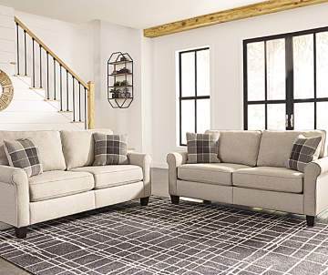 ad9631acea4 Living Room Furniture  Couches to Coffee Tables