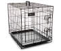 Small Dog Crate Silo