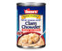 Snow's® Ocean Classics New England Clam Chowder Ready to Serve 15 oz. Can
