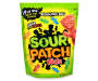 Sour Patch Kids Candy 1.9 lb. Pouch
