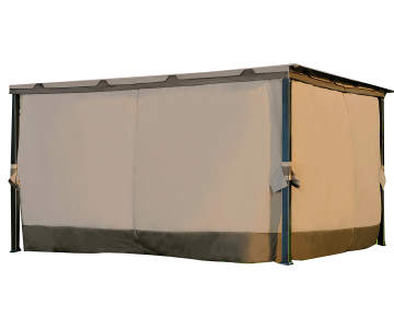 Replacement Gazebo Canopies Amp Parts Big Lots
