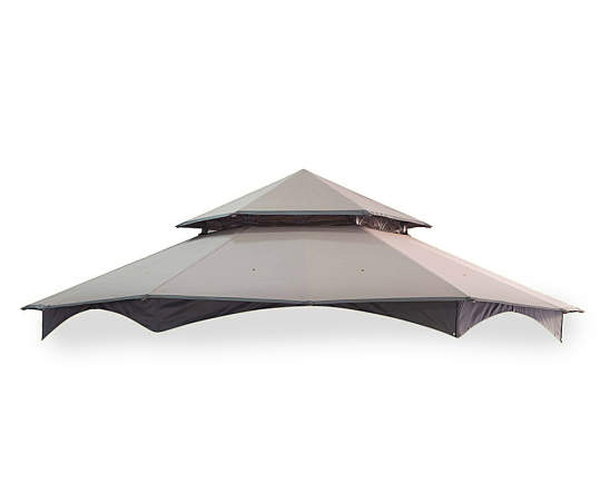Southbay Replacement Canopy Big Lots, Big Lots Outdoor Swing Canopy Replacement
