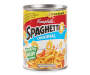SpaghettiOs Canned Pasta, Original, 15.8 oz. Can
