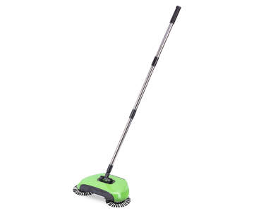 Floor Care Shark Vacuums Mops Amp More Big Lots