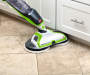 SpinWave Hard Floor Wet Mop lifestyle