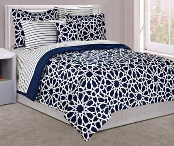 Bedding Comforters Amp Bed Sets Big Lots