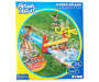 Splash n Fun Hydro Splash Obstacle Park silo front package