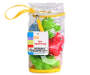 Squirt Toy Set in Carry Bag 7-Piece Silo