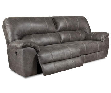 Living room furniture couches to coffee tables big lots for 90 inch couch