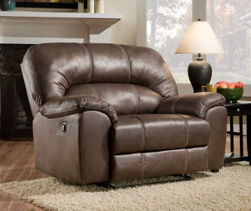 big lots furniture recliners Stratolounger Stallion Reclining Living Room Furniture Collection  big lots furniture recliners