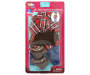 Style Girls Cowgirl Doll 18IN Outfit and Accessories Silo In Package
