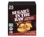 Sugar in the Raw Turbinado Cane Sugar 25 ct Packs