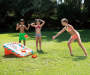 Summer Waves Water Bag Toss Game, Pool & Backyard