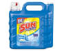 Sun Triple Clean Clean & Fresh Laundry Detergent 250 fl. oz. Jug