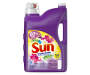Sun® Triple Clean Tropical Breeze® Laundry Detergent 188 fl. oz. Jug