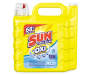 Sun® Triple Clean Plus Power of Oxi Original Fresh Laundry Detergent 250 fl. oz. Jug