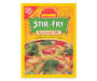Sun-Bird® Stir-Fry Seasoning Mix 0.75 oz. Packet