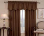 Sundown Corolo Thermaback Blackout Window Curtain Panel