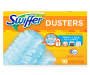 Swiffer 180 Dusters Multi Surface Refills, with Febreze⢠Lavender & Vanilla Scent, 10 ct. Box