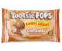 TOOTSIE CARAMEL POPS 12.6OZ BAG