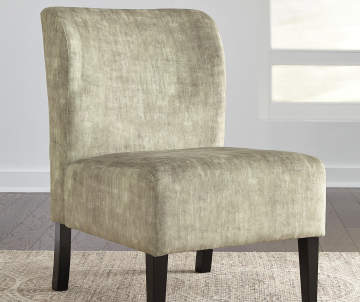 Accent Chairs Lounge Chairs Arm Chairs And More Big Lots