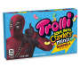 TROLLI SOUR BRITE CRAWLERS Minis Gummi Candy 3.5 oz. Box