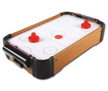 Tabletop Air Hockey Big Lots