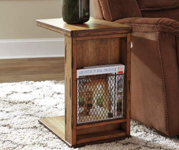 Accent furniture big lots non combo product selling price 6999 original price 6999 list price 6999 watchthetrailerfo