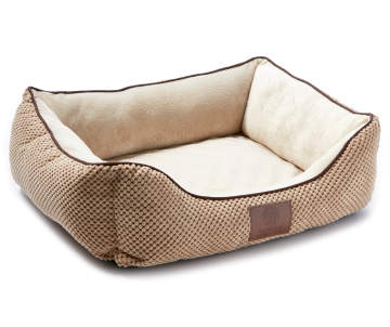 Pet Supplies Dog Beds Kennels Litter Boxes Amp More Big Lots