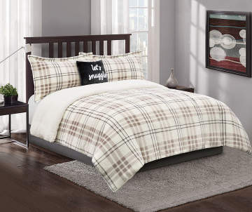 Bedding, Comforters & Bed Sets | Big Lots