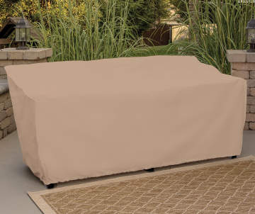 Patio Furniture Covers | Big Lots