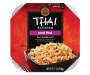 Thai Kitchen® Pad Thai Rice Noodle Cart, 9.77 oz