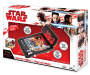The Last Jedi Tabletop Pinball Silo In Package