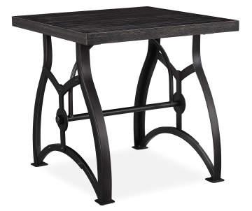 Accent Tables End Tables Big Lots