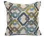 Tide Kala Decorative Throw Pillow Silo Image