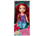 Toddler Ariel Doll SIlo In Package