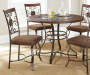 Toledo Dining Collection Lifestyle